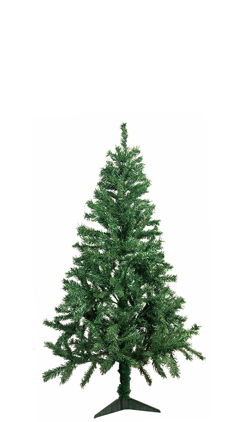 le sapin de noel artificiel vert 90cm avec pied noel. Black Bedroom Furniture Sets. Home Design Ideas