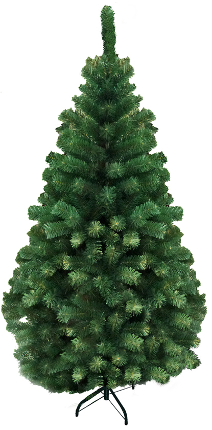 sapins de noel artificiels le sapin de noel artificiel vert 1m20 avec pied noel sapin de noel. Black Bedroom Furniture Sets. Home Design Ideas