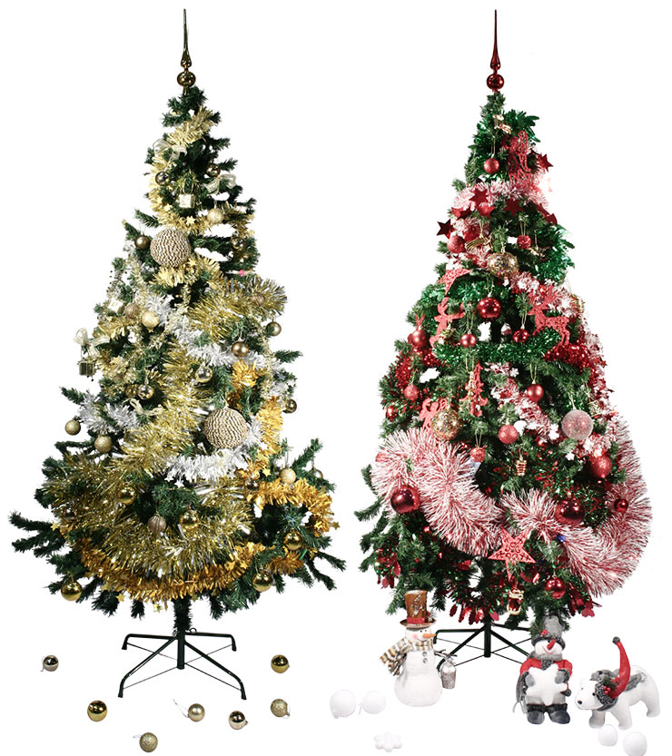 le sapin de noel artificiel vert 1m20 avec pied noel. Black Bedroom Furniture Sets. Home Design Ideas