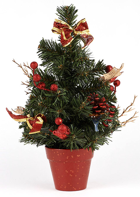 Sapin de noel de table - Sapin artificiel pas cher ...