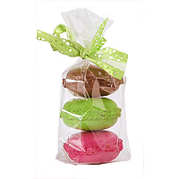 /photos/produits/petit-sachet-transparent-.jpg