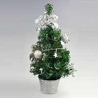 /photos/produits/sapin-de-table-noel-decoration.jpg
