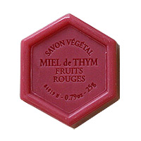 /photos/produits/savon-miel-fruits-rouge-200.jpg