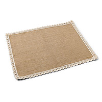 /photos/produits/set-table-rectangle-jute-dentelle.jpg